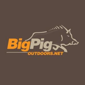 Big-Pig-outdoors.net_Final_CV_21102013