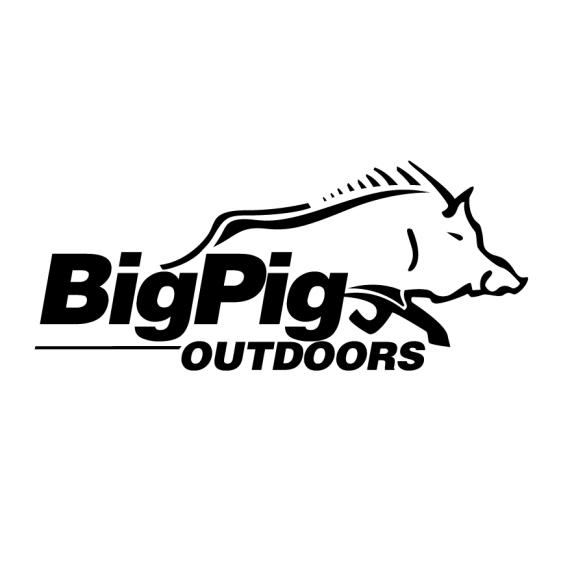 Big-Pig-outdoors.net_Final_CV_21102013