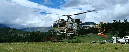 RMNP-HelicopterRescue001