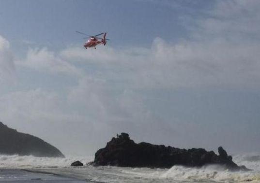 635486543846161927-Depoe-Bay-rescue2