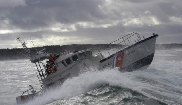 Coast-Guard-2-665x385