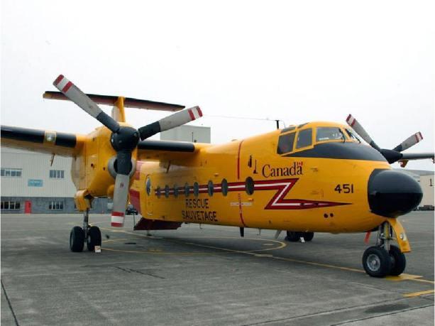 CX2004-0107-02.jpg