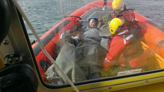 0314-rescue-jpg