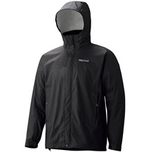 marmot-precip-jacket-waterproof-for-men-in-black-p-2283a_59-220.2