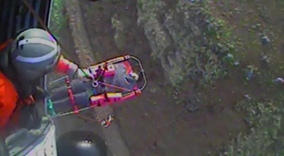 saddle-mountain-hiker-rescue-05092015-cg