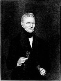 Samuel_Thomson