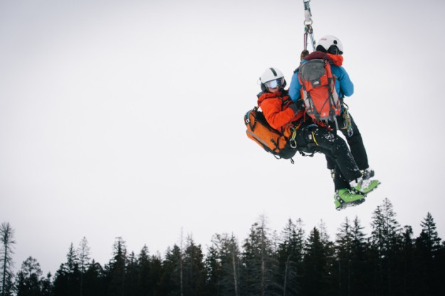 Suspended-rescue-banner-745x497