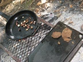 fried-hopniss-acorn-pancakes-img_9464