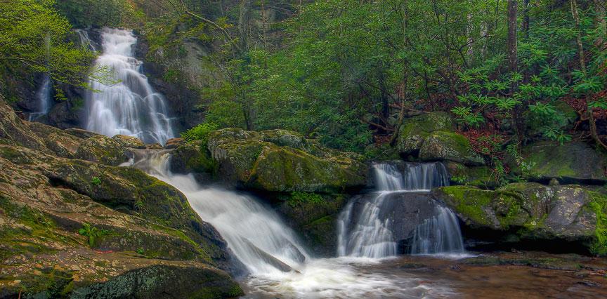 spruce-flats-falls